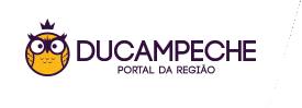 DuCampeche