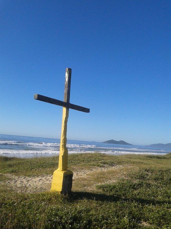 História do Sul da Ilha - parte 2