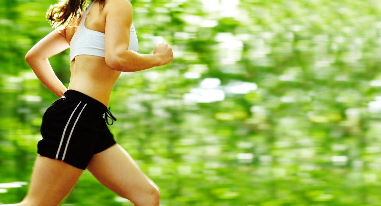 Resultado de imagem para faça atividade fisica