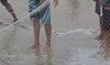 Proibição da pesca de 475 espécies de peixes deve impactar no comércio de pescados de Florianópolis