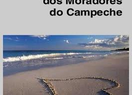 AMOCAN - Associação dos Moradores do Campeche