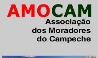Eleições na Amocam já tem data marcada