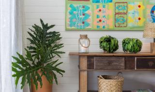 Vai vender ou alugar? Saiba como valorizar a sua casa com as técnicas de Home Staging.