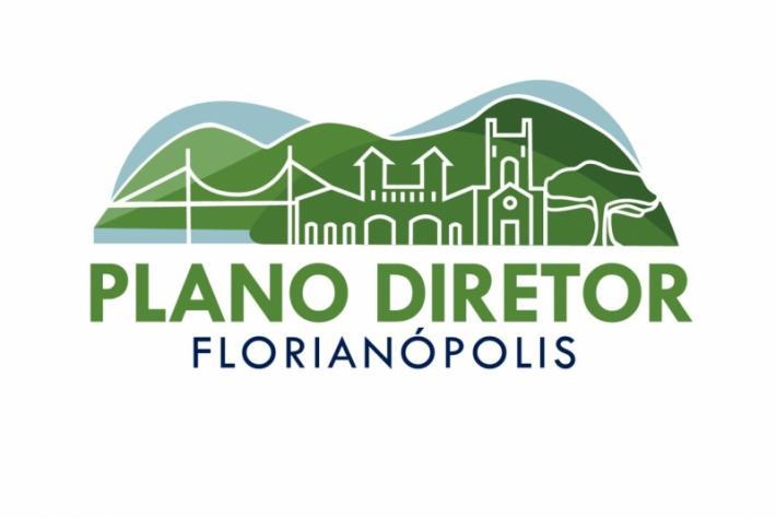 Vitória da Prefeitura de Florianópolis no impasse do Plano Diretor