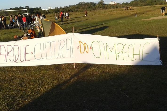 #Ocupacuca