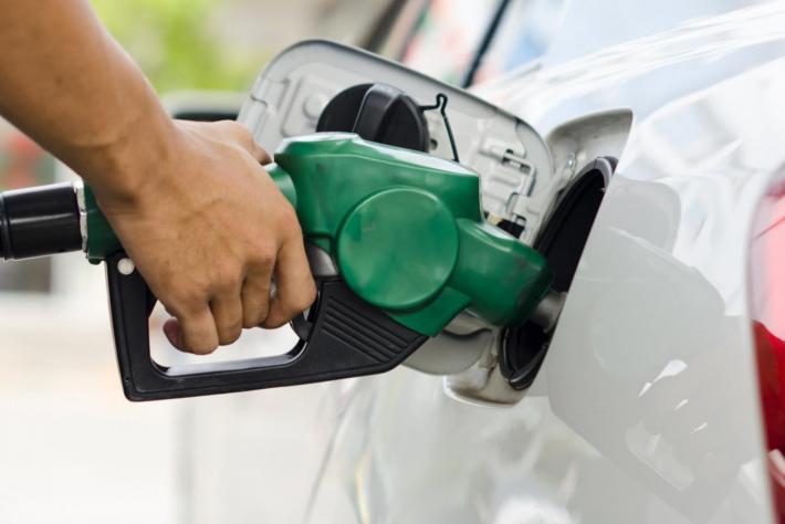 Procon divulga ranking do mês de Agosto de postos que oferecem gasolina mais barata no Sul da Ilha
