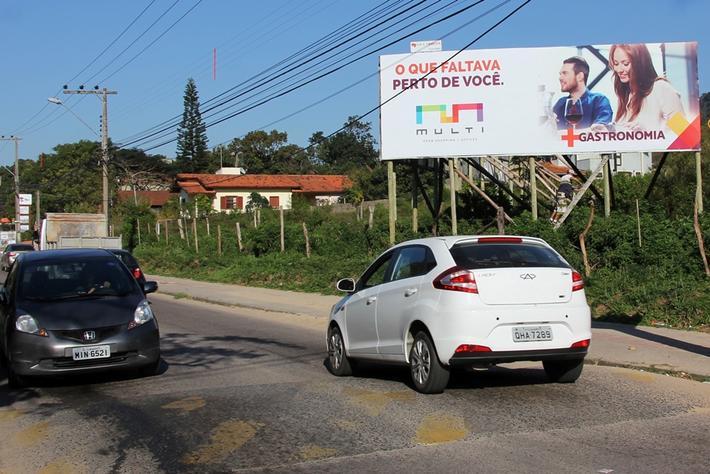 Crédito: Multimídia Friends/Divulgação